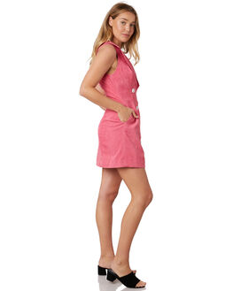 BARBIE WOMENS CLOTHING THE EAST ORDER DRESSES - EO190524DBAR