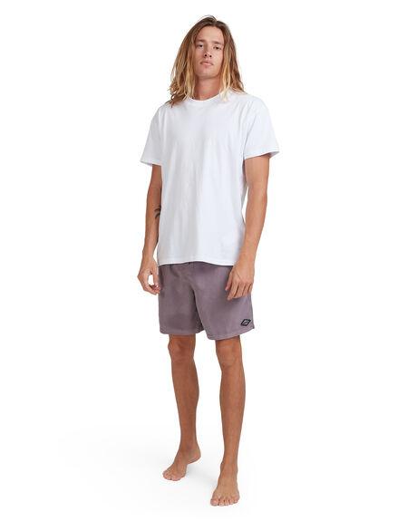 IRIS MENS CLOTHING BILLABONG BOARDSHORTS - 9513452-I06