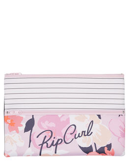 BLACK KIDS GIRLS RIP CURL OTHER - LUTIL10090
