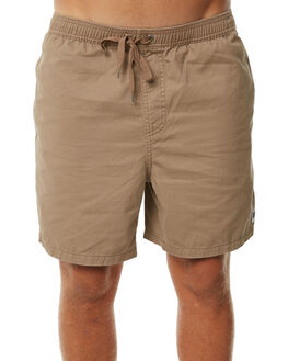 PORTOBELLO MENS CLOTHING RUSTY SHORTS - WKM0907PBO