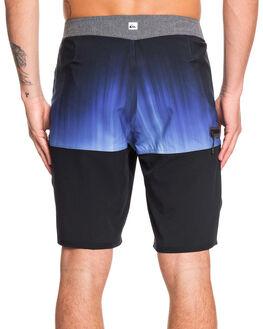 ELECTRIC ROYAL MENS CLOTHING QUIKSILVER BOARDSHORTS - EQYBS04221-PRM6