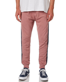 ROSE MENS CLOTHING BARNEY COOLS PANTS - 738-CR2ROSE