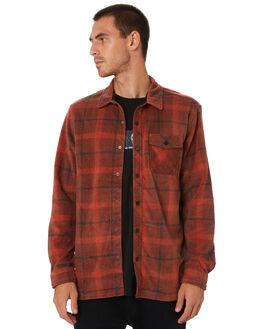 CLAY MENS CLOTHING O'NEILL SHIRTS - HO9104203CLY