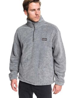 TARMAC MENS CLOTHING QUIKSILVER JUMPERS - EQYFT04000-KTA0