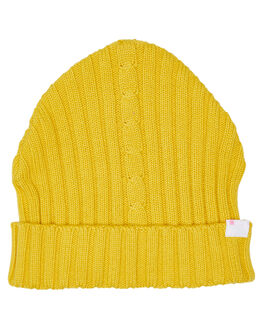 SULPHUR KIDS GIRLS MUNSTER KIDS HEADWEAR - MM201CA03CTED