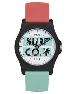 MINT MENS ACCESSORIES RIP CURL WATCHES - A31640067