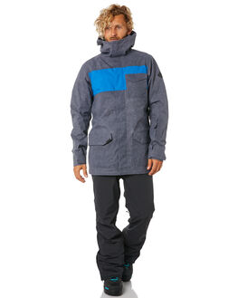 INDIA INK SCOUT BOARDSPORTS SNOW DAKINE MENS - 10001338IIS