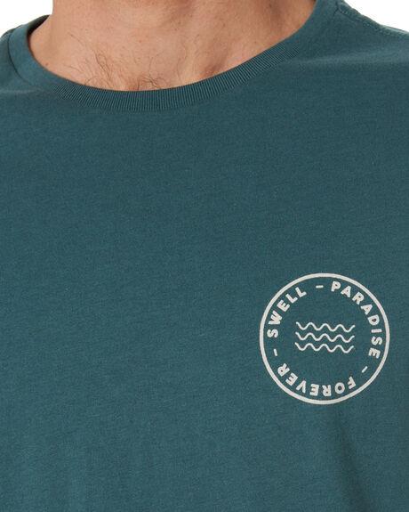 DEEP SEA MENS CLOTHING SWELL TEES - S5202004DPSEA