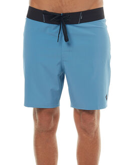 BLUE MENS CLOTHING SWELL BOARDSHORTS - S5171231BLU