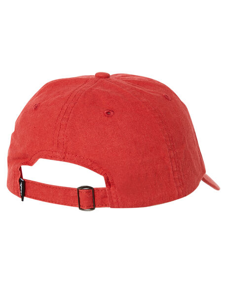 DEEP CHERRY WOMENS ACCESSORIES AFENDS HEADWEAR - A184610DPCHR