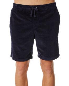INDIGO MENS CLOTHING SWELL SHORTS - S5184237INDIG
