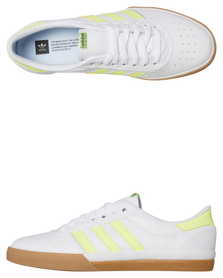 Lucas Premiere Shoe