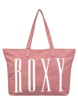 WITHERED ROSE WOMENS ACCESSORIES ROXY BAGS - ERJBT03105MMG0