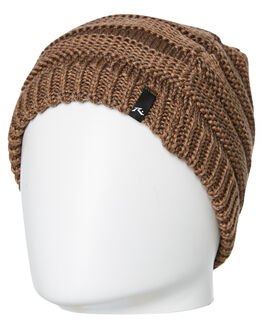 GRAVEL MENS ACCESSORIES RUSTY HEADWEAR - HBM0104GRV