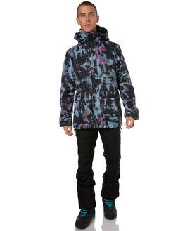 MIX BOARDSPORTS SNOW VOLCOM MENS - G0651806MIX