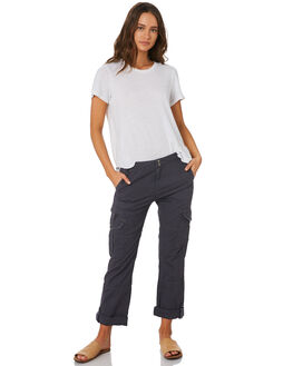 COAL WOMENS CLOTHING RUSTY PANTS - PAL0735COA