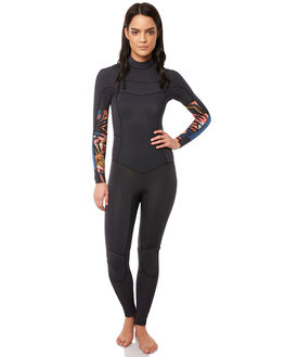 TRIBAL SURF WETSUITS BILLABONG STEAMERS - 6785336T36