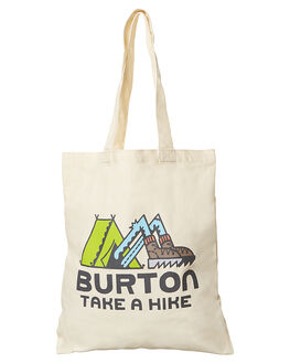 CANVAS TAKE A HIKE MENS ACCESSORIES BURTON BAGS - 172991261