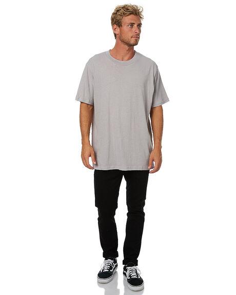 PERFECTO MENS CLOTHING NEUW JEANS - 322842546