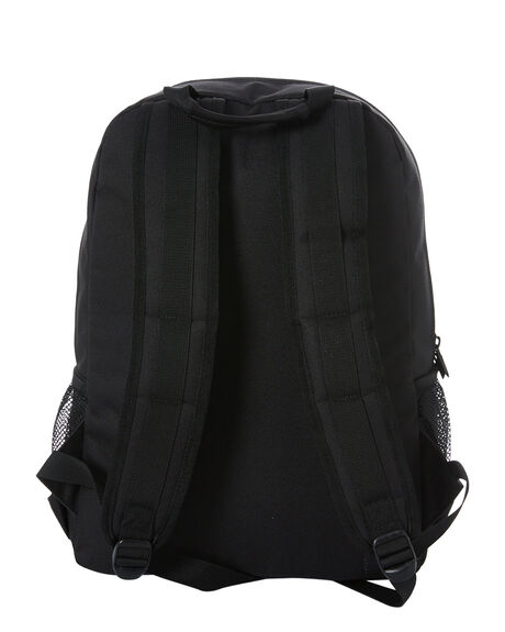 BLACK KIDS GIRLS SANTA CRUZ BAGS + BACKPACKS - SC-GAC1505-BLK