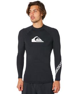BLACK BOARDSPORTS SURF QUIKSILVER MENS - UQYWR03025KVJ0