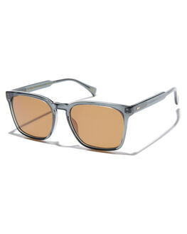 SLATE CRYSTAL MENS ACCESSORIES RAEN SUNGLASSES - 100M181PIES094