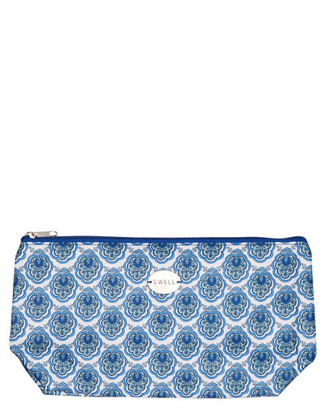 DECO WOMENS ACCESSORIES SWELL BAGS - S81741586DCO