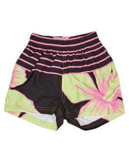 BLACK OUTLET KIDS MAAJI CLOTHING - 9086KST12001