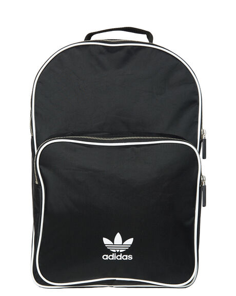 3213c2f92bc7 Adidas Cl Adicolor Backpack - Black