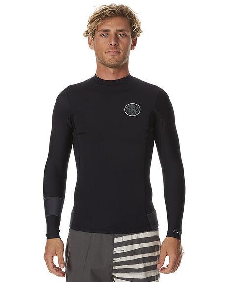 75b004503e Aggrolite 1-5Mm Ls Wetsuit Vest