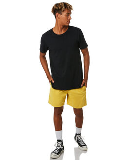 SUN BAKE MENS CLOTHING SWELL BOARDSHORTS - S5164231SUNBA