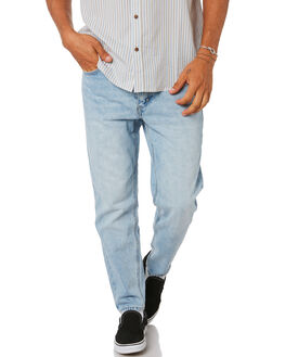 ROAD MENS CLOTHING NEUW JEANS - 332983936