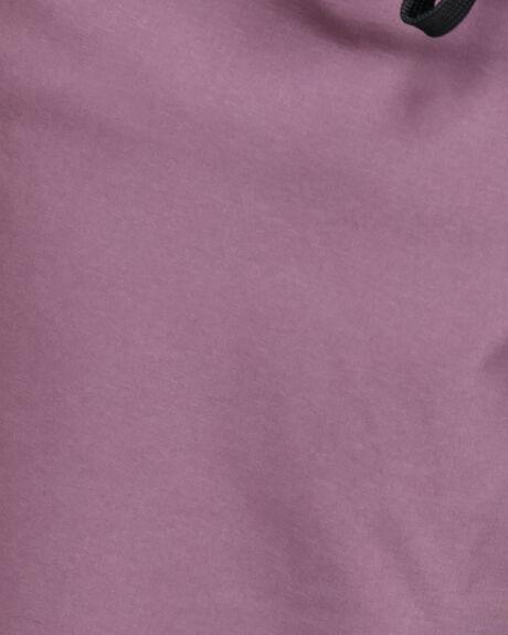 MERLOT MENS CLOTHING RVCA BOARDSHORTS - RV-R393407-MLT