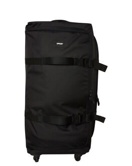 BLACKOUT MENS ACCESSORIES OAKLEY BAGS + BACKPACKS - 92151102E