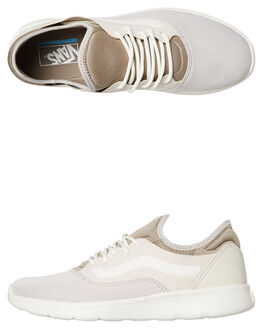 MOONBEAM MENS FOOTWEAR VANS SNEAKERS - VNA3TKEU93MOON