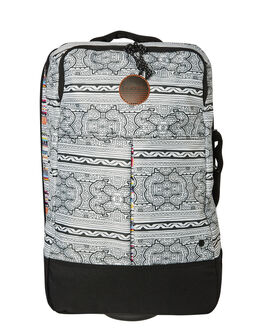 WHITE WOMENS ACCESSORIES RIP CURL BAGS + BACKPACKS - LTRGY11000