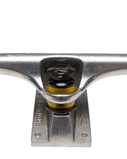 SILVER BOARDSPORTS SKATE THUNDER ACCESSORIES - 4015044SINGSIL