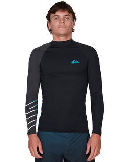 BLACK BOARDSPORTS SURF QUIKSILVER MENS - EQYWR03113KVJ0