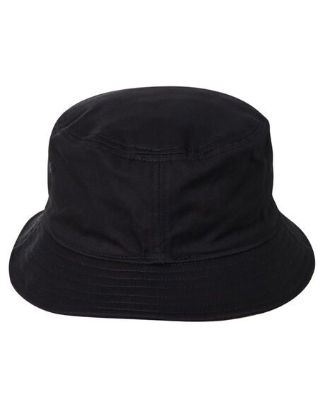 NAVY MENS ACCESSORIES AS COLOUR HEADWEAR - 1117NVY