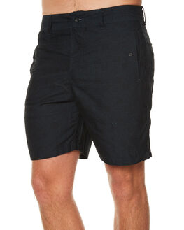 TONAL TOSE MENS CLOTHING OURCASTE SHORTS - B1005TROS