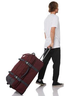 PORT ROYAL SLUB MENS ACCESSORIES BURTON BAGS + BACKPACKS - 163001524