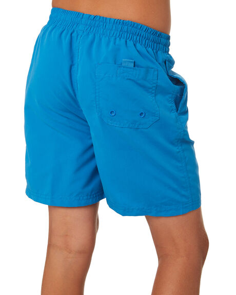 BLUE OUTLET KIDS ZOGGS CLOTHING - 6566116BLU
