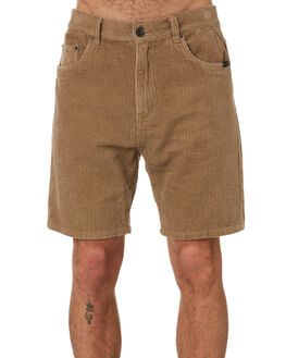 FENNEL MENS CLOTHING RUSTY SHORTS - WKM0936FNL