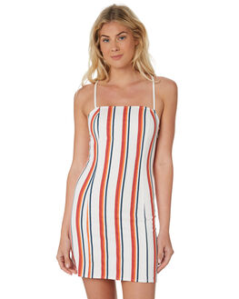 ASSORTED OUTLET WOMENS INSIGHT DRESSES - 5000003226ASSO