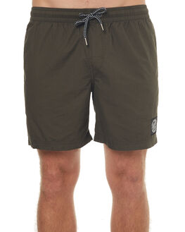 SURPLUS MENS CLOTHING SANTA CRUZ BOARDSHORTS - SC-MBNC262SUR