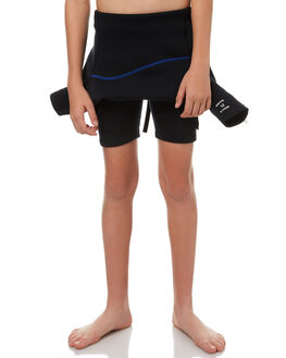 BLUE BOARDSPORTS SURF RIP CURL BOYS - WSP7FB0070