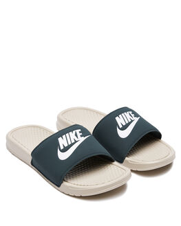 STRING MENS FOOTWEAR NIKE SLIDES - SS343880-202M