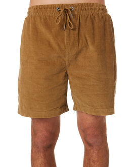SAND MENS CLOTHING SANTA CRUZ SHORTS - SC-MWC9284SAND