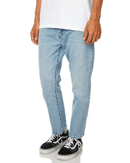 WATER AND STONE MENS CLOTHING NEUW JEANS - 32311C2553