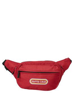 RHUBARD OUTLET WOMENS SANTA CRUZ BAGS + BACKPACKS - SC-WAA9844-3RH